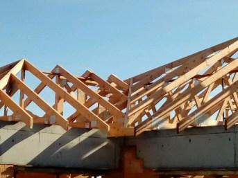 dach z wiązarów mg dachy