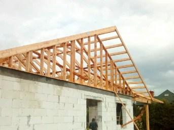 konstrukcje dachowe mgdachy