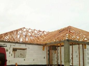 konstrukcje dachowe z drewna mgdachy