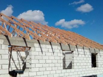 wiazarowa konstrukcja dachu mgdachy