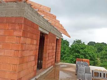 Wiązary dachowe prefabrykowane mgdachy